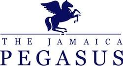 pegasus-logo-lg