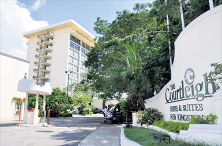 courtleigh-hotel